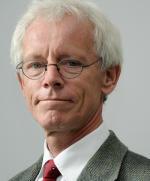 Helmut Lütkepohl